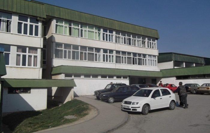 MŠS Kalesija neće dozvoliti političkim subjektima korištenje školskih prostorija