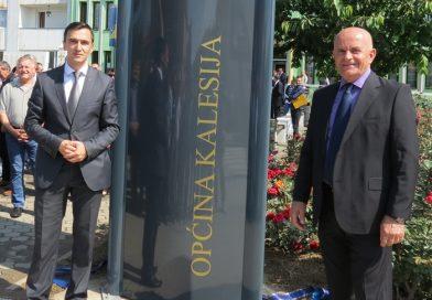 Nekadašnji nosilac Nezavisne liste Sead Džafić izabran u Glavni odbor SDA BiH
