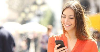 Ljudi u prosjeku provode šest sati dnevno gledajući u ekran