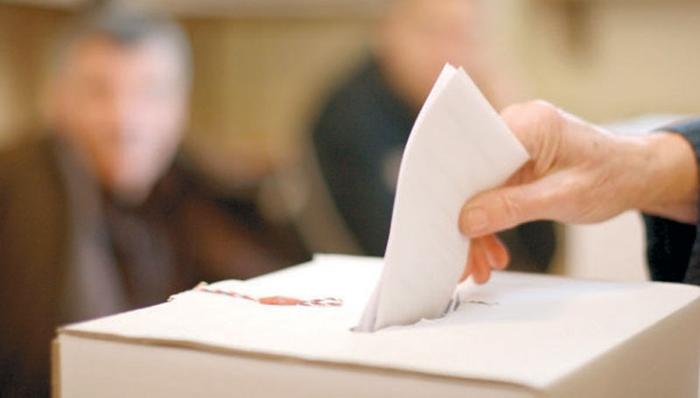 Odbijen upis više od 9.000 birača u izvod iz Centralnog biračkog spiska za glasanje izvan BiH