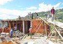 Pogledajte ko su dobitnici novih stambenih objekata u Kalesiji, a čiji objekti će biti sanirani
