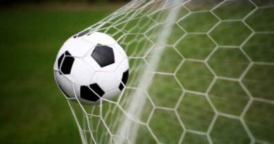 Javni poziv  za predlaganje nogometaša i nogometnih ekipa za najbolje u 2019. godini u Kalesiji