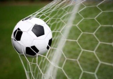 Javni poziv za predlaganje najboljih nogometaša i nogometnih ekipa