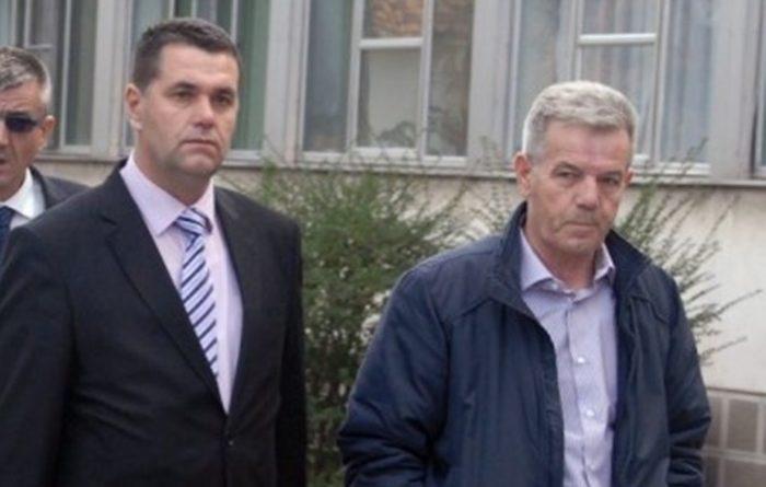 Gutić o isključenju Kukića iz SDA: Riješili smo se velike hipoteke