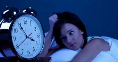 Ne možete da zaspite tokom vrelih noći? Postoji rješenje!