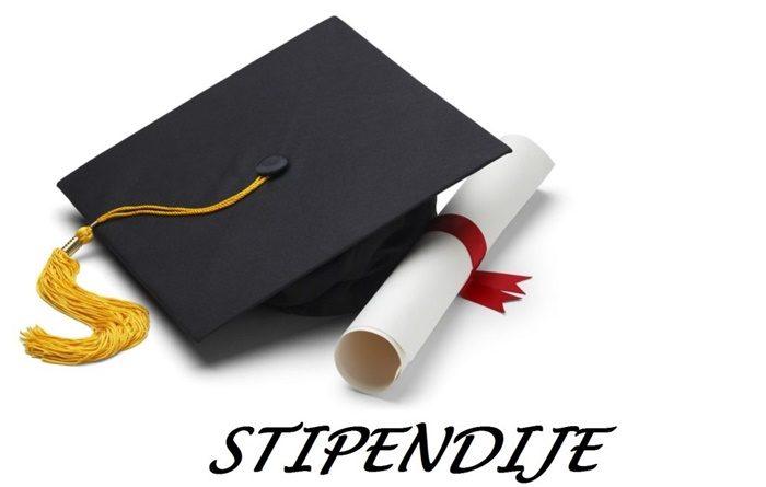 Objavljena Konačna rang lista za dodjelu stipendija za deficitarna zanimanja u TK