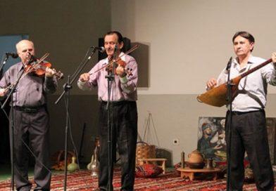 Festival izvorne muzike: Učestvuje 11 grupa, voditelj Enver Šadinlija