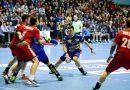 Rukometni 'zmajevi' protiv Finske igraju u Tuzli