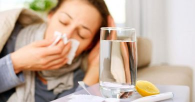 Dolazi nam glavni val ovosezonske gripe: Šta stručnjaci savjetuju?