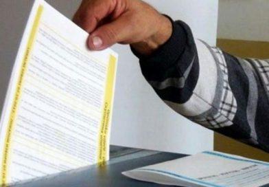 Općinska izborna komisija: Poziv za osobe sa izbornim iskustvom