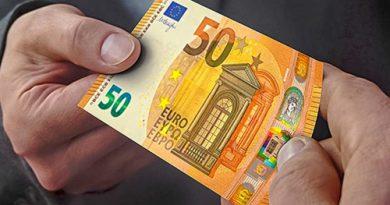 U italijanskom gradu Sambuca prodaju se kuće i stanovi za 1 euro
