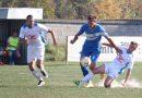 Bosna podijelila bodove sa Radničkim iz Lukavca