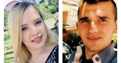 Na današnji dan prošle godine u rijeci Spreči život izgubili Asmira Smajić i Halil Zahirović