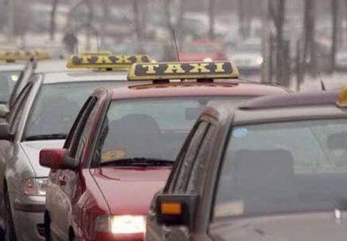Počela distribucija dopunskih taksi oznaka za 2019. godinu