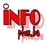 InfoPlus.ba