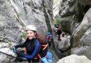 Za planinarku 2018. godine proglašena Sumeja Muhić