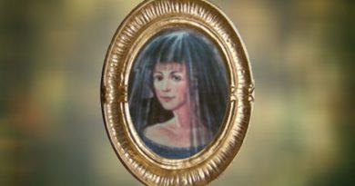 Godišnjica smrti Elizabete Kotromanić