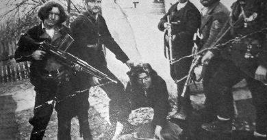 Kako je Vojska Jugoslavije ubijala Bošnjake u Srbiji