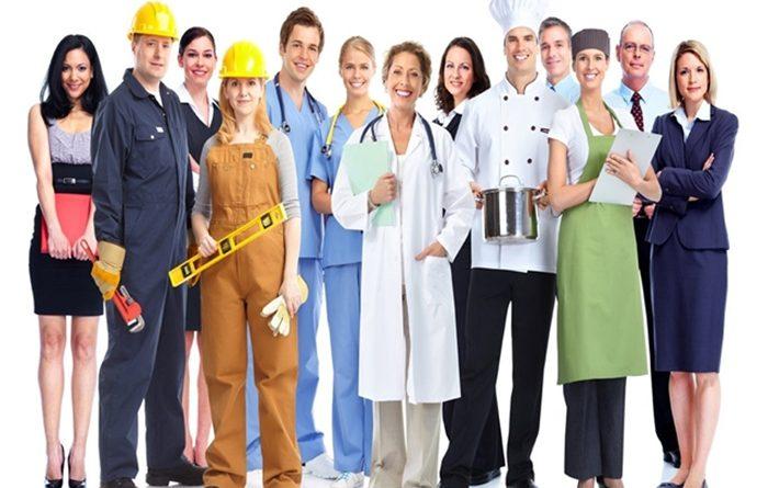 EU sve teže nalazi kvalifikovane stručnjake: Nedostaje im 3,8 miliona radnika