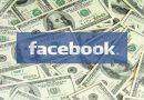 Facebook izbacuje vlastitu valutu i sistem plaćanja