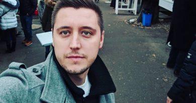 Elvir Rožnjaković novi ministar prostornog uređenja i okoliša u Vladi TK