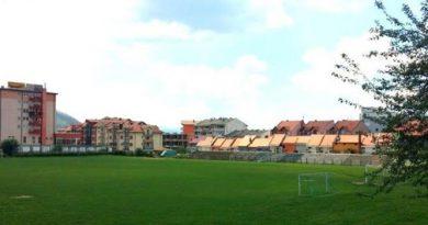 FK Bosna traži mlade fudbalere, besplatna članarina