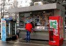 Od danas je na kioscima u FBiH dozvoljena prodaja proizvoda do 300 grama