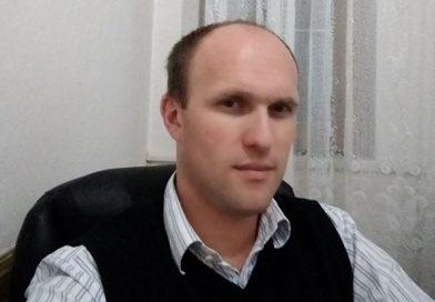 Rusmir Hasanović pisao načelniku i tražio smjenu sekretara