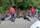 Vladajuće stranke u TK žele migrante da smjeste u Kalesiju, Općinsko vijeće protiv
