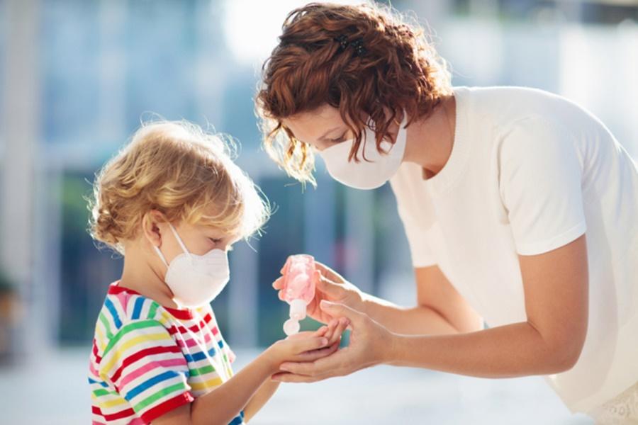 WHO upozorava zemlje s ublažavanjem epidemije da ostanu oprezne