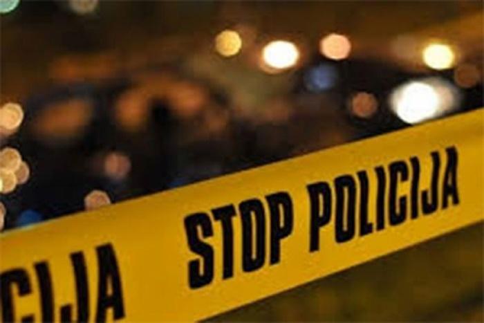 stop-policija – InfoPlus.ba